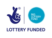 www.biglotteryfund.org.uk