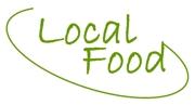 www.localfoodgrants.org
