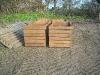 compostbox1