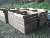 compostbox2