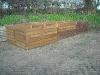 compostbox3
