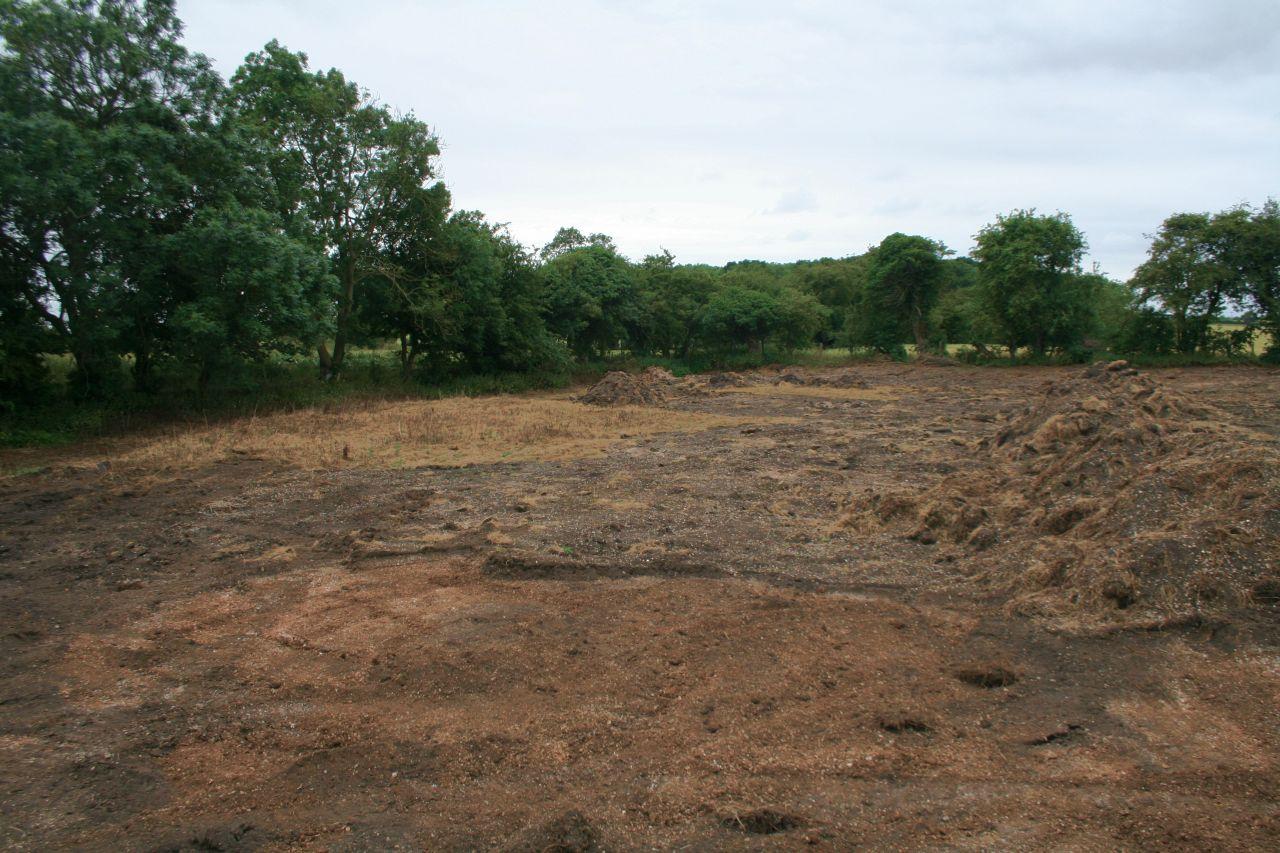 gravelpitfield130710-04