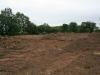 gravelpitfield130710-01