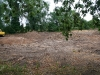 gravelpitfield130710-03