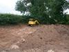 gravelpitfield130710-08