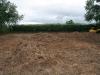 gravelpitfield130710-20