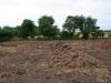 gravelpitfield130710-21