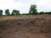 gravelpitfield130710-23