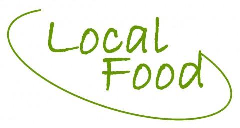 local-food-logo-rgb
