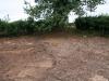 gravelpitfield130710-07
