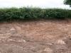 gravelpitfield130710-09